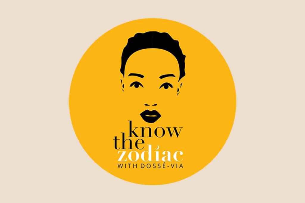 Know The Zodiac©