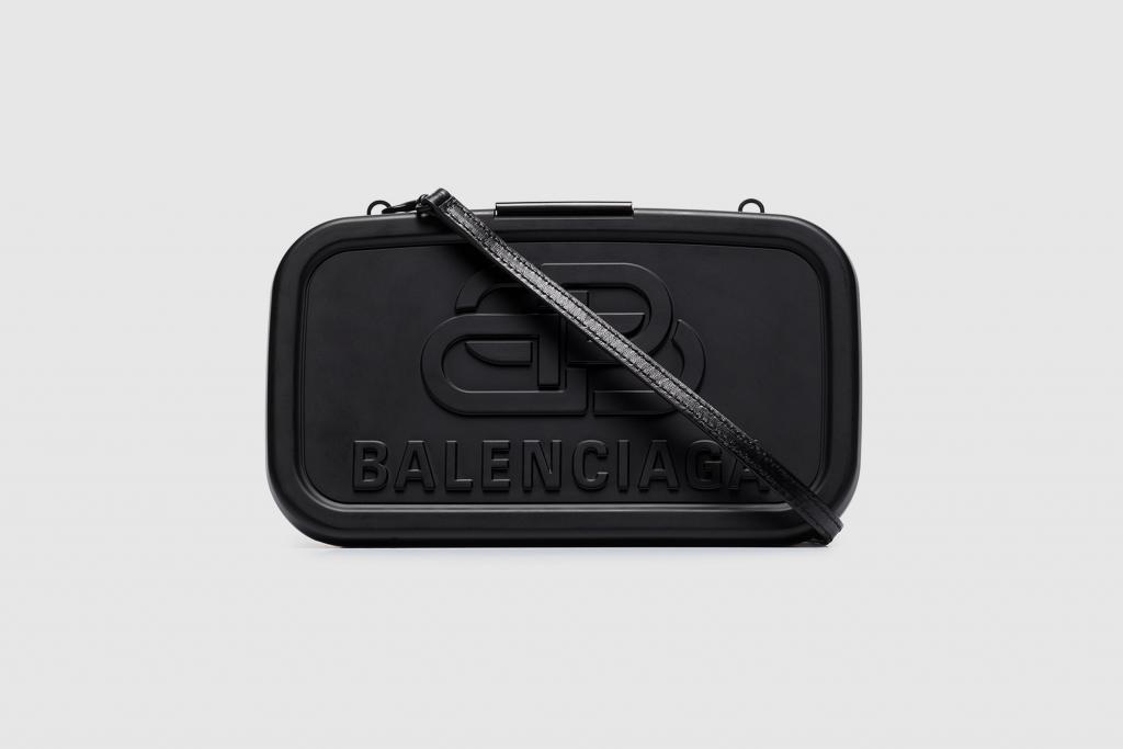 Balenciaga©