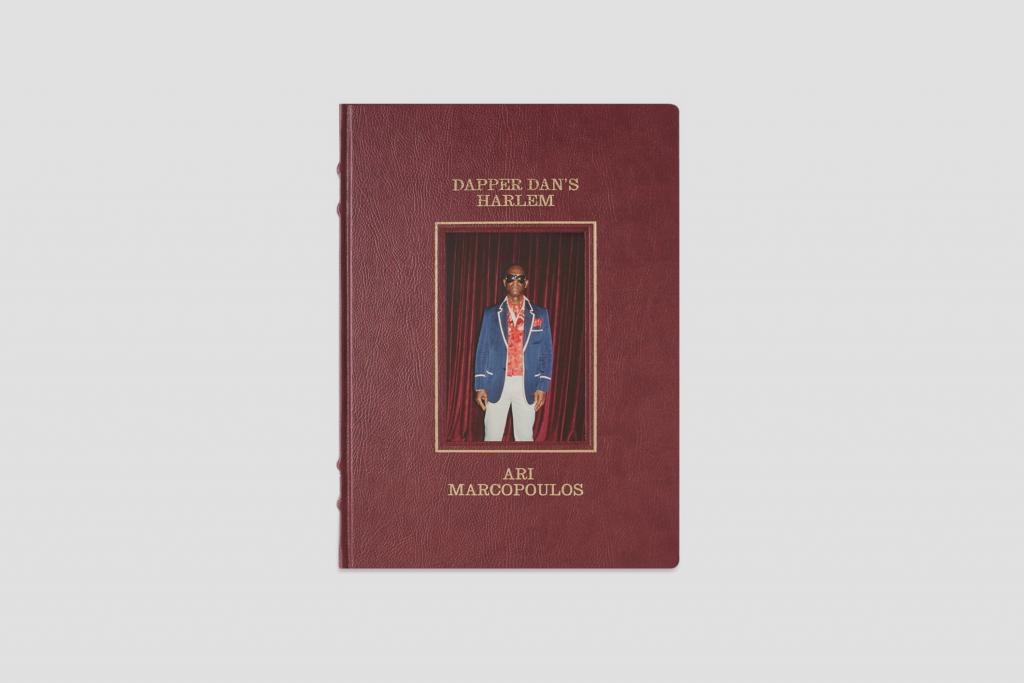 book, read, Gucci, fashion, streetwear