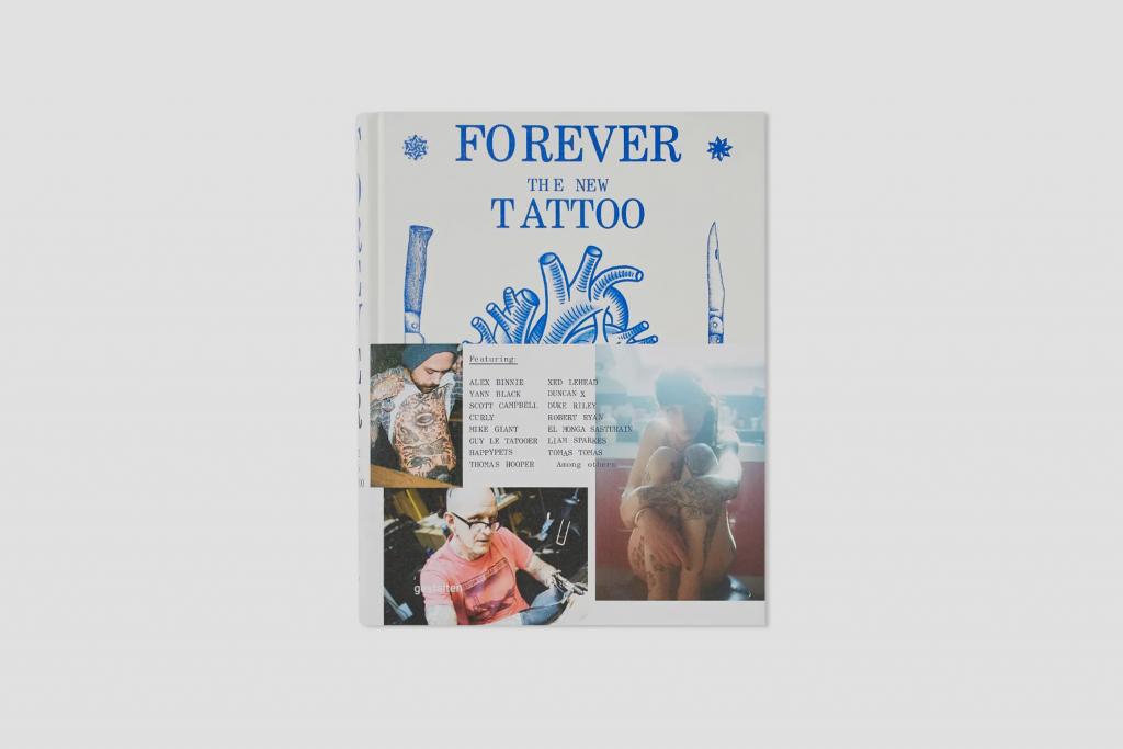 tattoo, art, book, read,