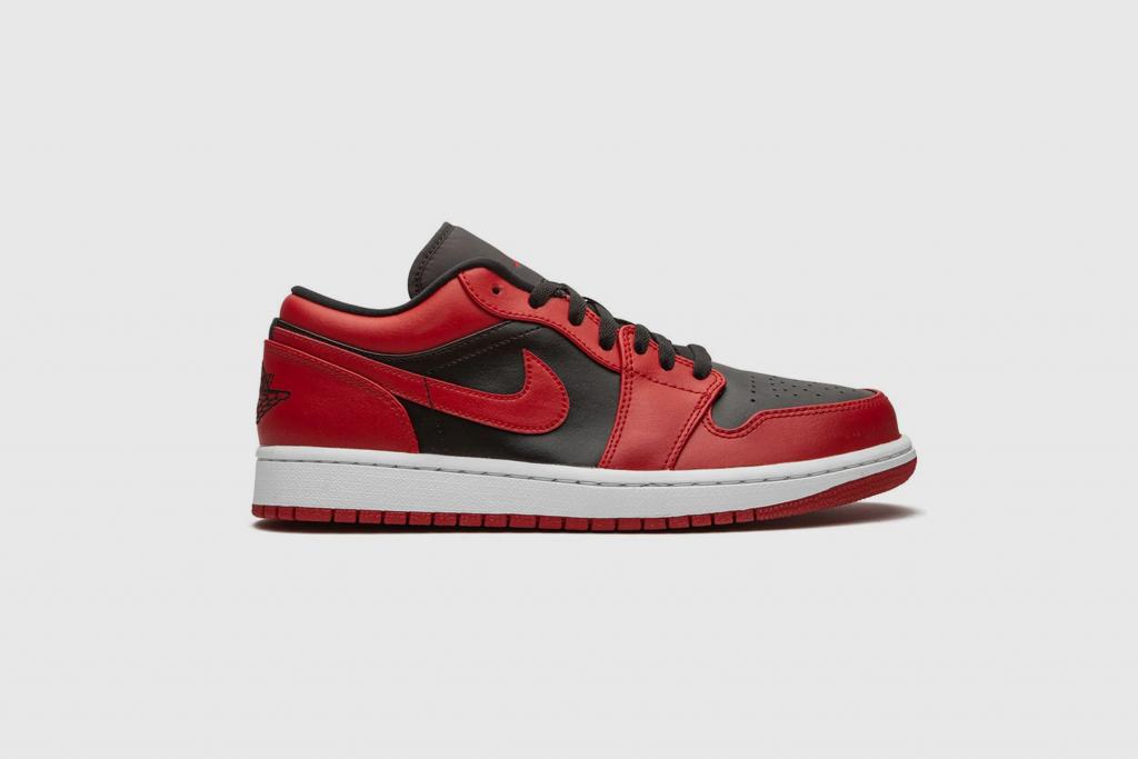 Nike©