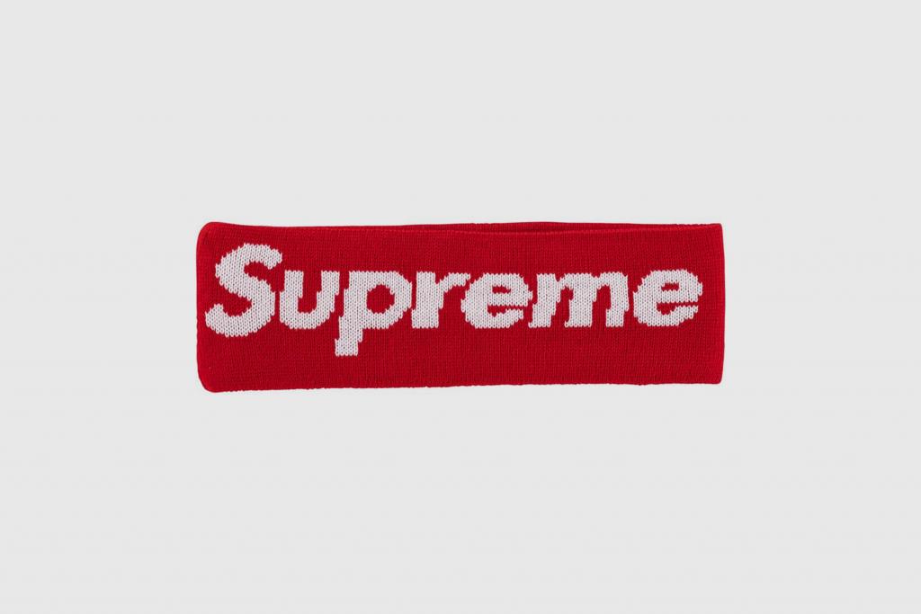 Supreme©