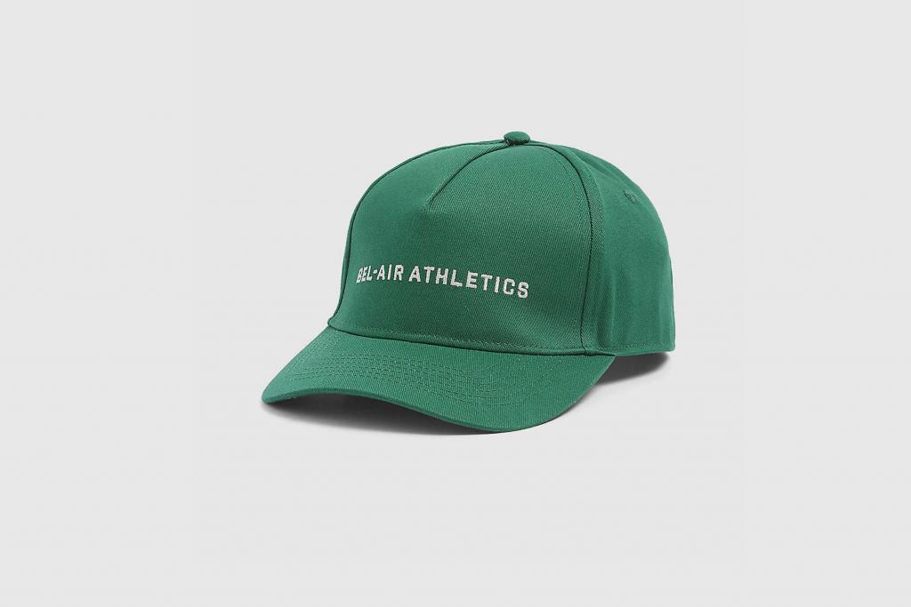 Bel-Air Athletics©
