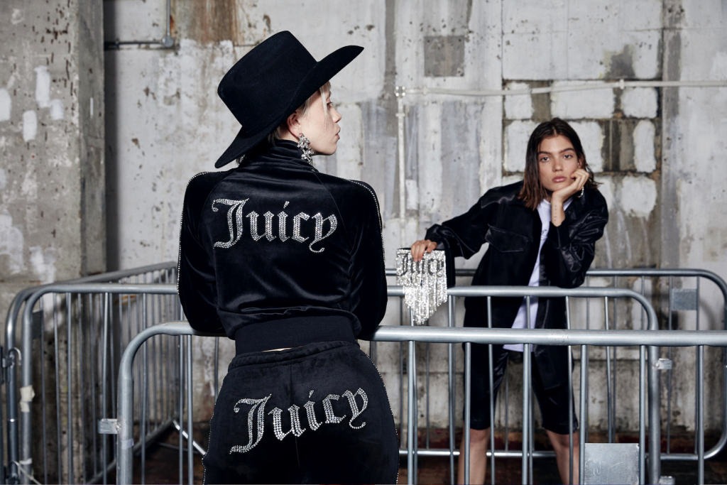 Juicy Couture©