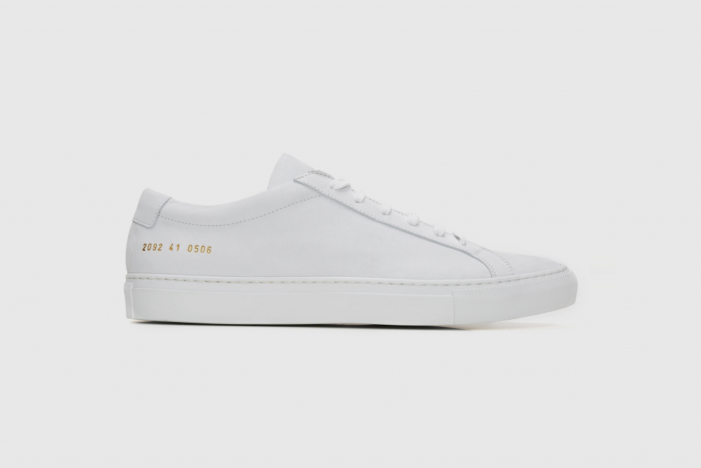 Common Projects©