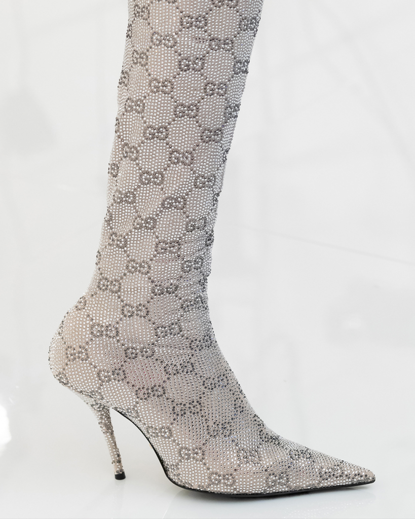 Gucci©