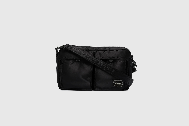 Porter-Yoshida & Co. messenger bag