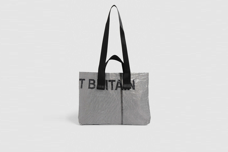 studio alch bag sustainable