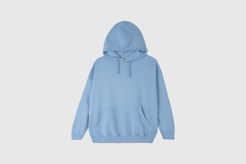 Story MFG hoodie sustainable