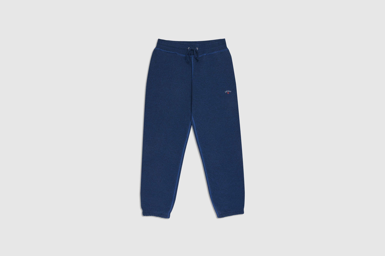 Noah clothing sweatpants sustainable