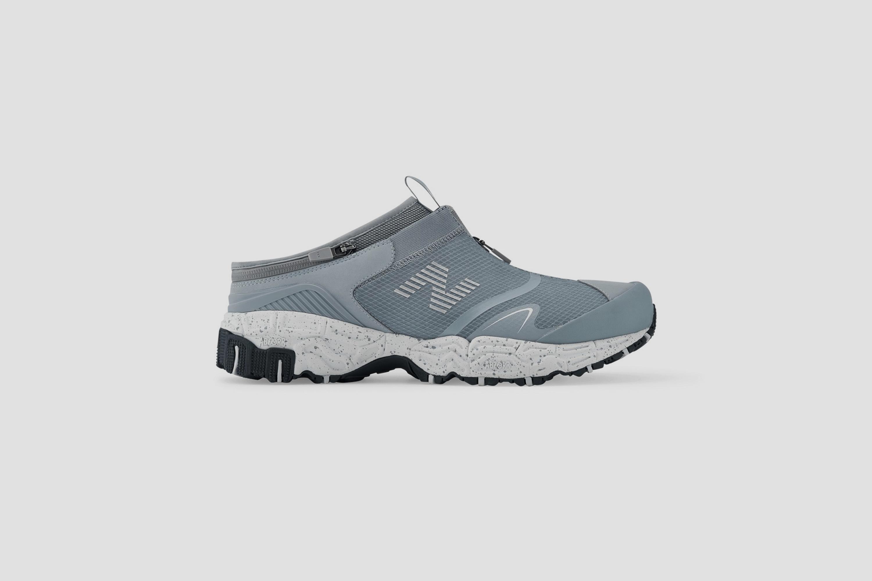 New balance niobium