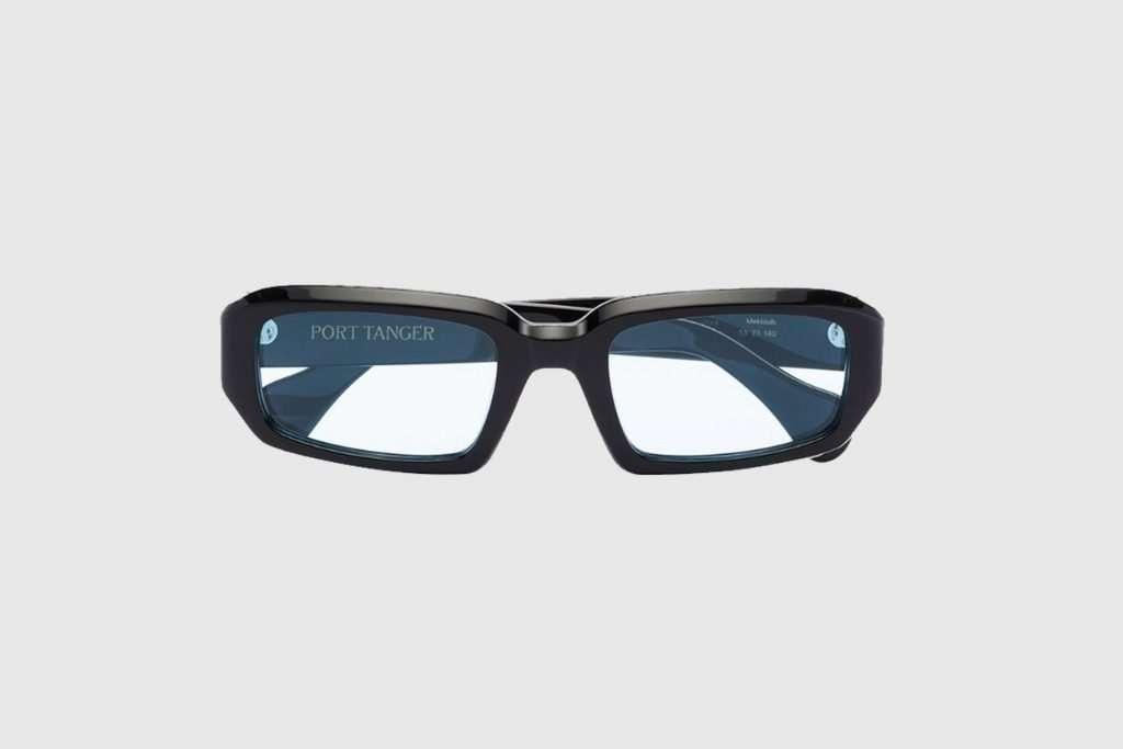 port tanger sunglasses