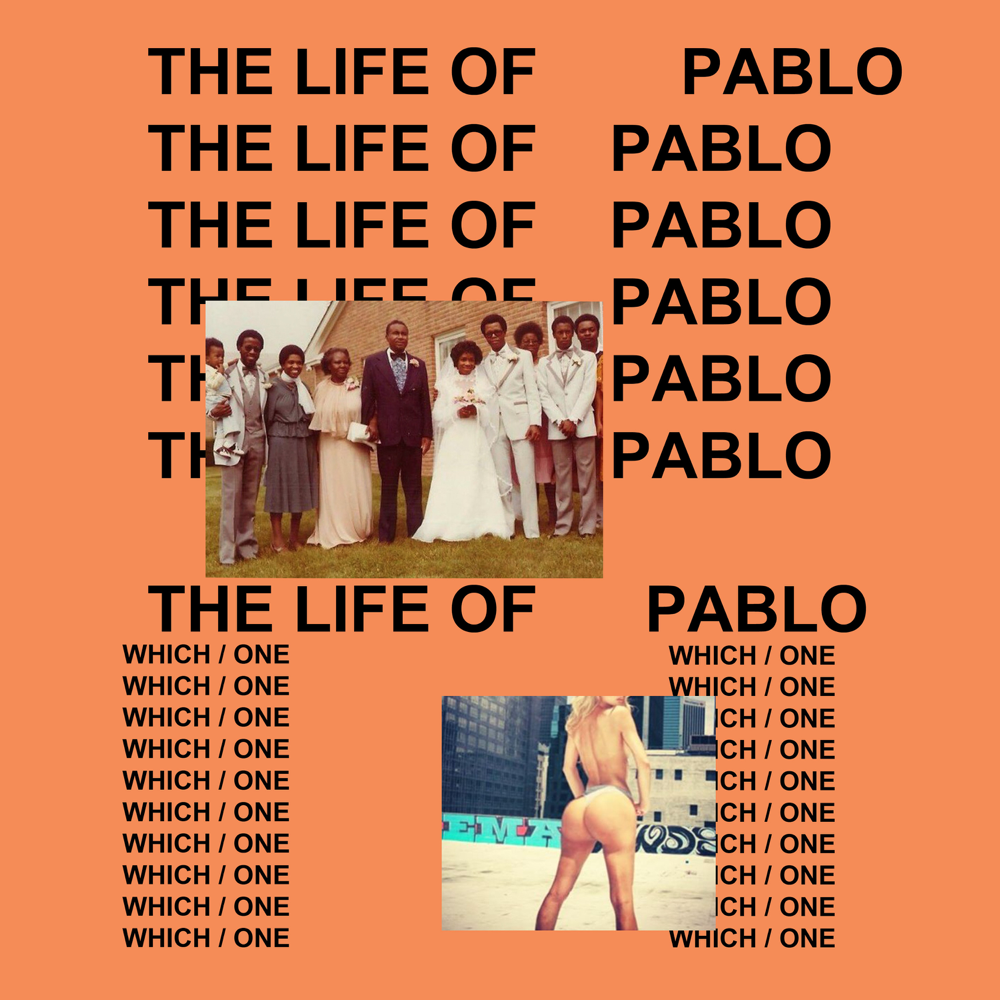 kanye west life of pablo father stretch my hands