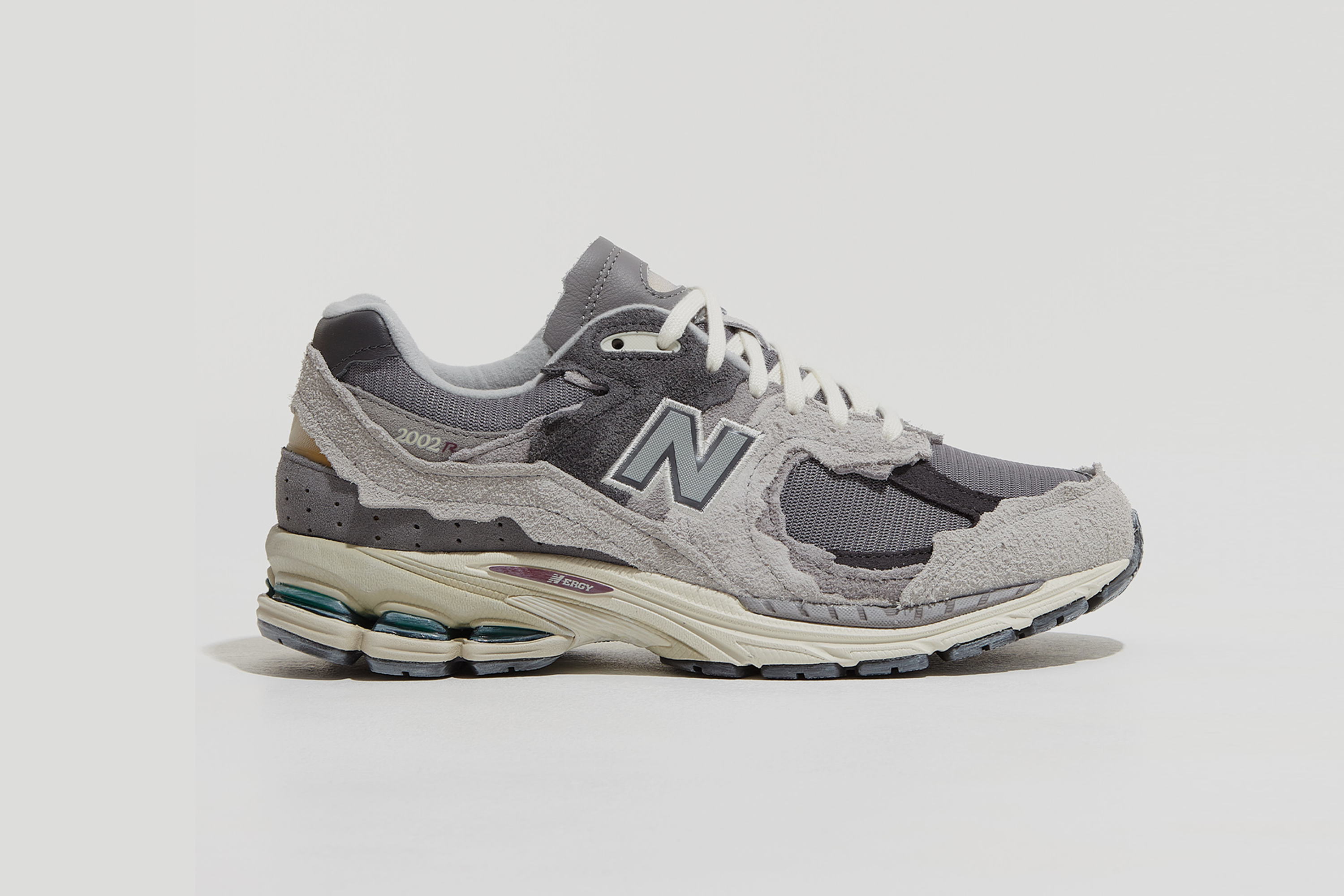 new balance protection pack