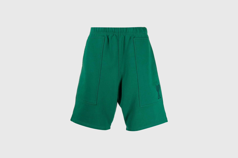 ami shorts